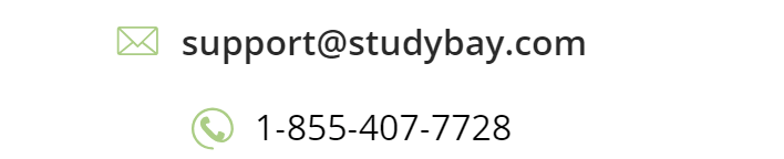 studybay.com contacts